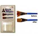 Brush Shaper 1oz (Remodeleur)