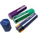 Stabilo - Pen 68 - Big Box (20)