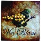 Patron - Vin Blanc
