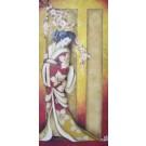 Patron - Spring Blossom Geisha