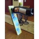 Patron - Butterfly wine holder
