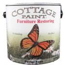 Cottage Paint™ - 128oz
