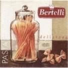 Bertelli Pasta