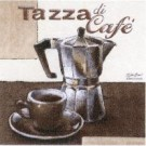 Tazza di Café
