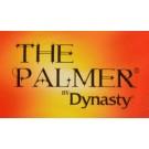 Dynasty Palmer