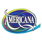 DecoArt Americana 8oz