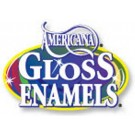 Gloss Enamels 2oz