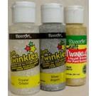 Craft Twinkles 2oz