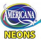Nouveaux Americana NEON LIGHTS 2oz