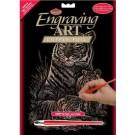 Engraving Art Cuivre