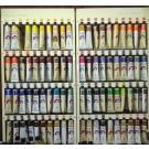 Peinture Jo Sonja - tube de 75ml