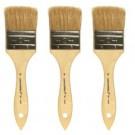 LC Chip Brush