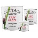 Cottage Paint - Glacis