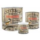 Cottage Paint - Pâte à Texturer