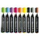 Nouveaux Crayons Setaskrib+ Opaque