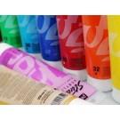 Studio Acrylics - 100 ml de Peinture