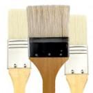 Pinceaux grande surface artiste - Bristle