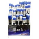 Dynasty Blue Ice