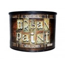 Urban Paint Metal 16oz