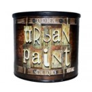 Urban Paint Metal 32oz