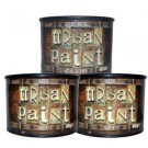 Urban Paint Bases