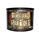Urban Paint Suede 16oz