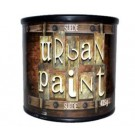 Urban Paint Suede 32oz