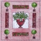 Jardin (rose)