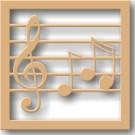Ombrarts - Harmonie