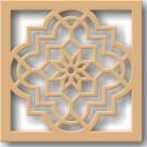 Ombrarts - Le marocain