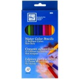 LC Crayons aquarelle (12)