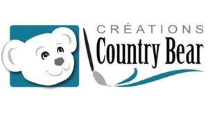 Logo_CCB_extrait